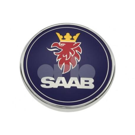 12769690 ŽENKLAS 'SAAB' 9-3 SS GALE
