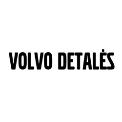 TVIRTINIMO ELEMENTAS 30753989